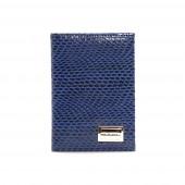 Обложка на паспорт NF 9286-119