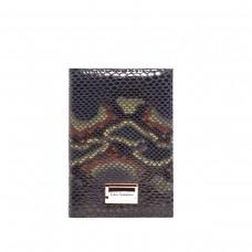 Обложка на паспорт NF 9286-122