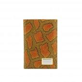Обложка на паспорт NF 9286-181
