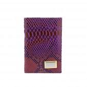 Обложка на паспорт NF 9286-182