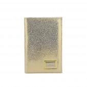 Обложка на паспорт NF 9286-184