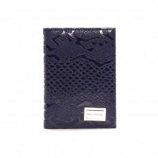Обложка на паспорт NF 9286-076
