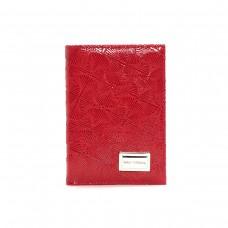 Обложка на паспорт NF 9286-85