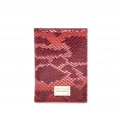 Обложка на паспорт NF 9286-187