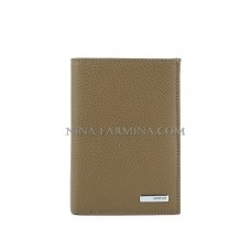 Обложка на паспорт Karya 095-51