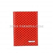 Обложка на паспорт и авто документы Karya 428-122