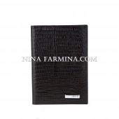 Обложка на паспорт и авто документы Karya 428-77
