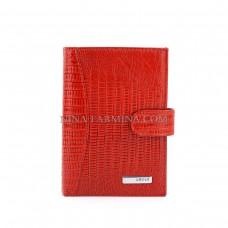 Обложка на авто документы Karya 440-074