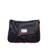 942B_NF_942B Black Red