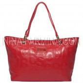 Сумка MJ-9015 Red