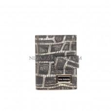 Визитница NF 1028-102