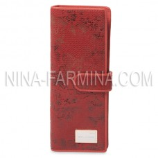 Визитница Nina Farmina 9284-091