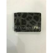 Зажим Nina Farmina NF 5306-E1