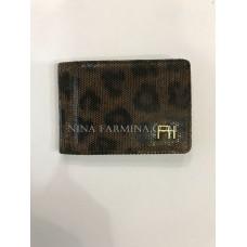 Зажим Nina Farmina NF 5306-E10