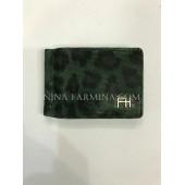 Зажим Nina Farmina NF 5306-E8