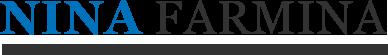 NINA FARMINA - Оптовый интернет-магазин кошельков и аксессуаров из кожи